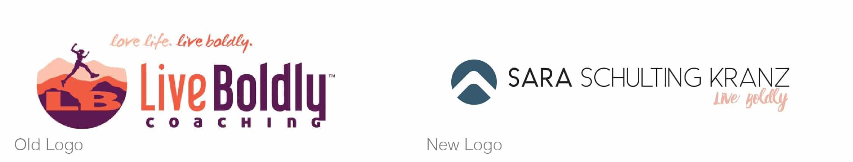 Sara_Schulting_Kranz_Logo_Branding_By_Stellen_Design_Logo Design Comparisson