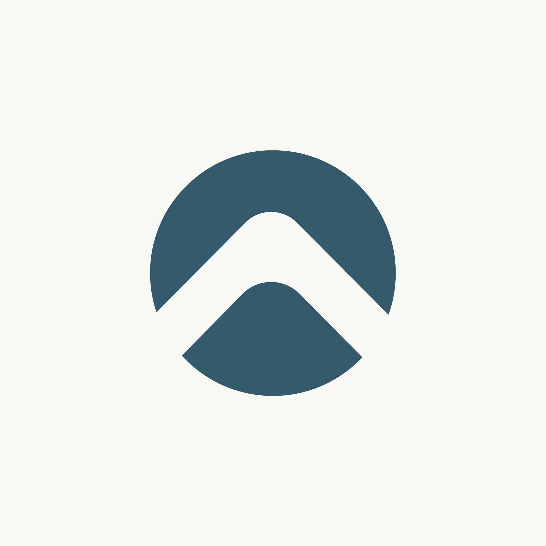Sara_Schulting_Kranz_Logo_Branding_By_Stellen_Design_Logo_Design_3