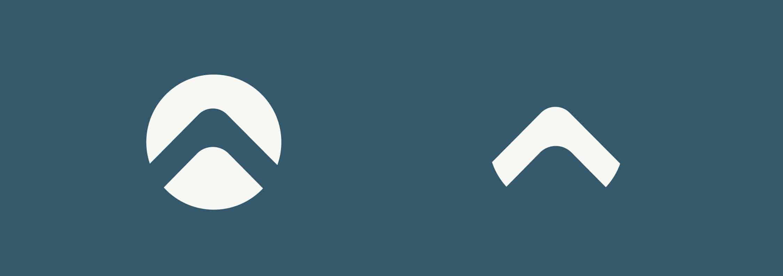 Sara_Schulting_Kranz_Logo_Branding_By_Stellen_Design_Logo_Design_4