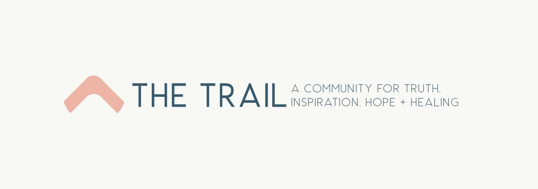 Sara_Schulting_Kranz_Logo_Branding_By_Stellen_Design_Trail_Logo_Design_1