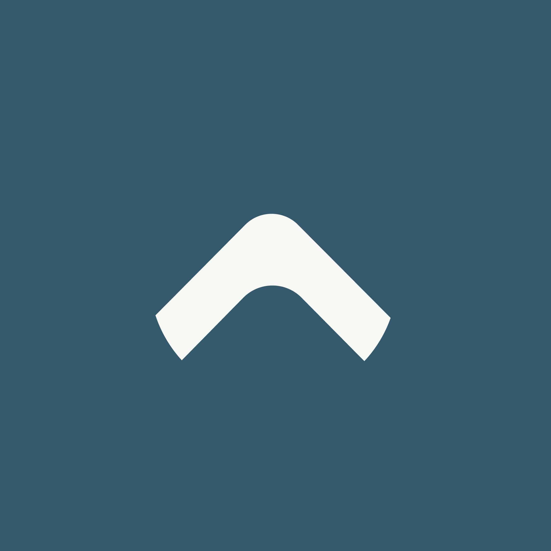 Sara_Schulting_Kranz_Logo_Branding_By_Stellen_Design_Trail_Logo_Design_2