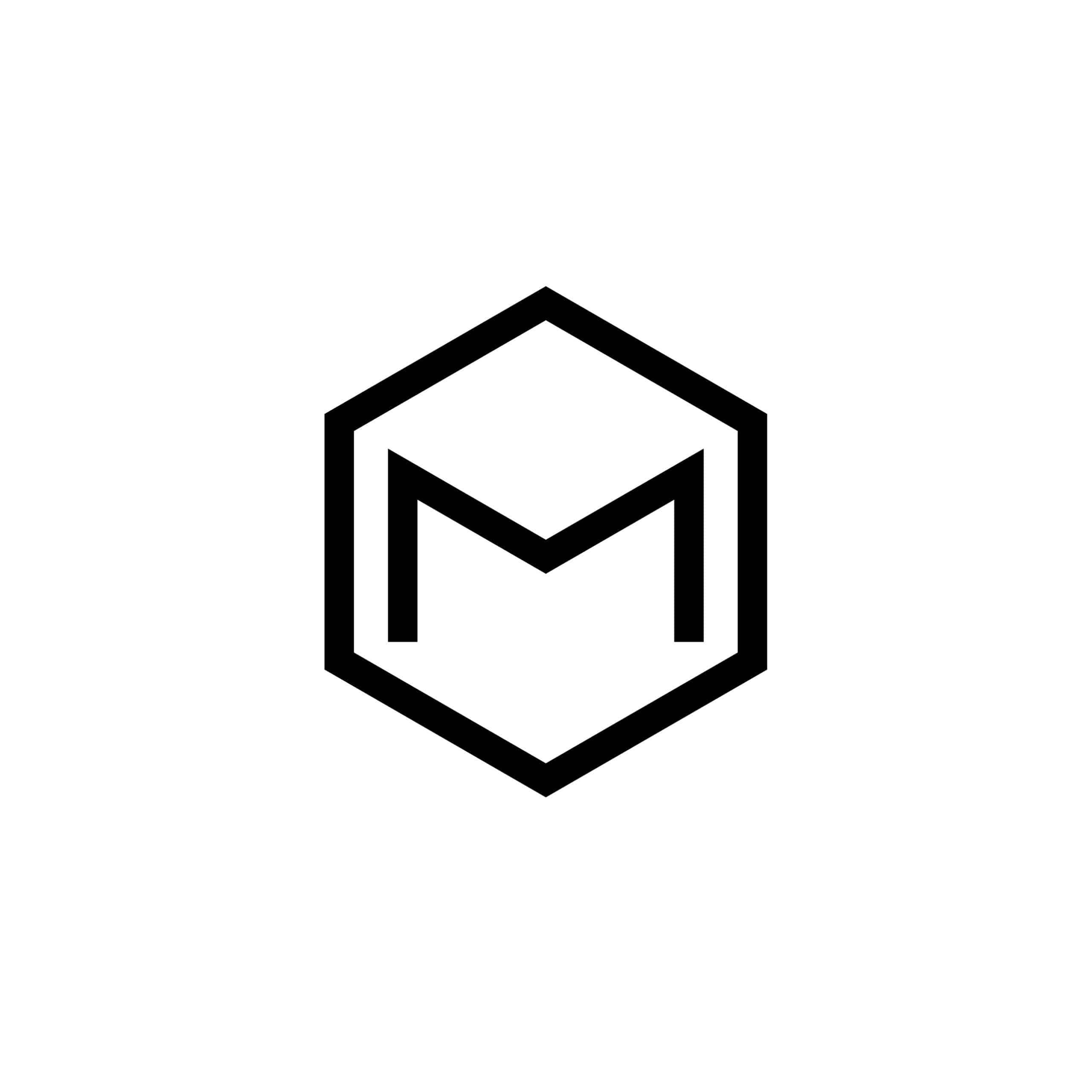 Stellen_Design_Graphic_Design_Logo_Design_6_BK-03