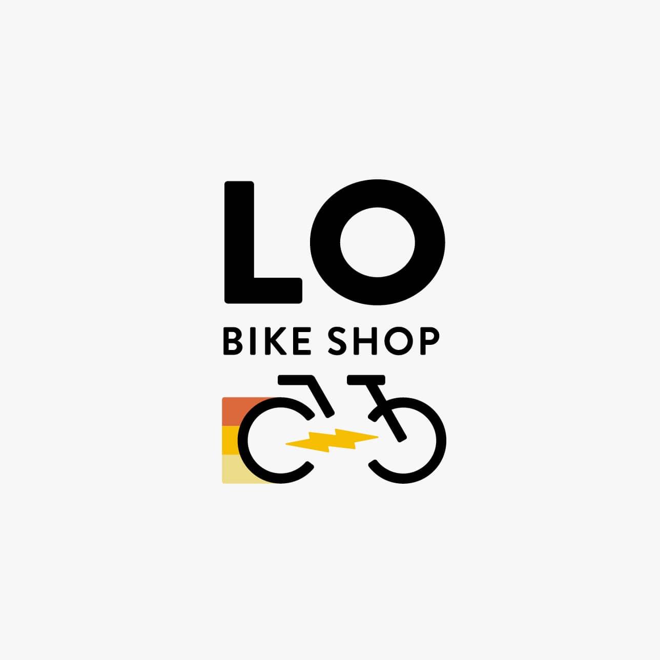Stellen_Design_Graphic_Design_Logo_Design_Lo_BIke_Shop_ai-02
