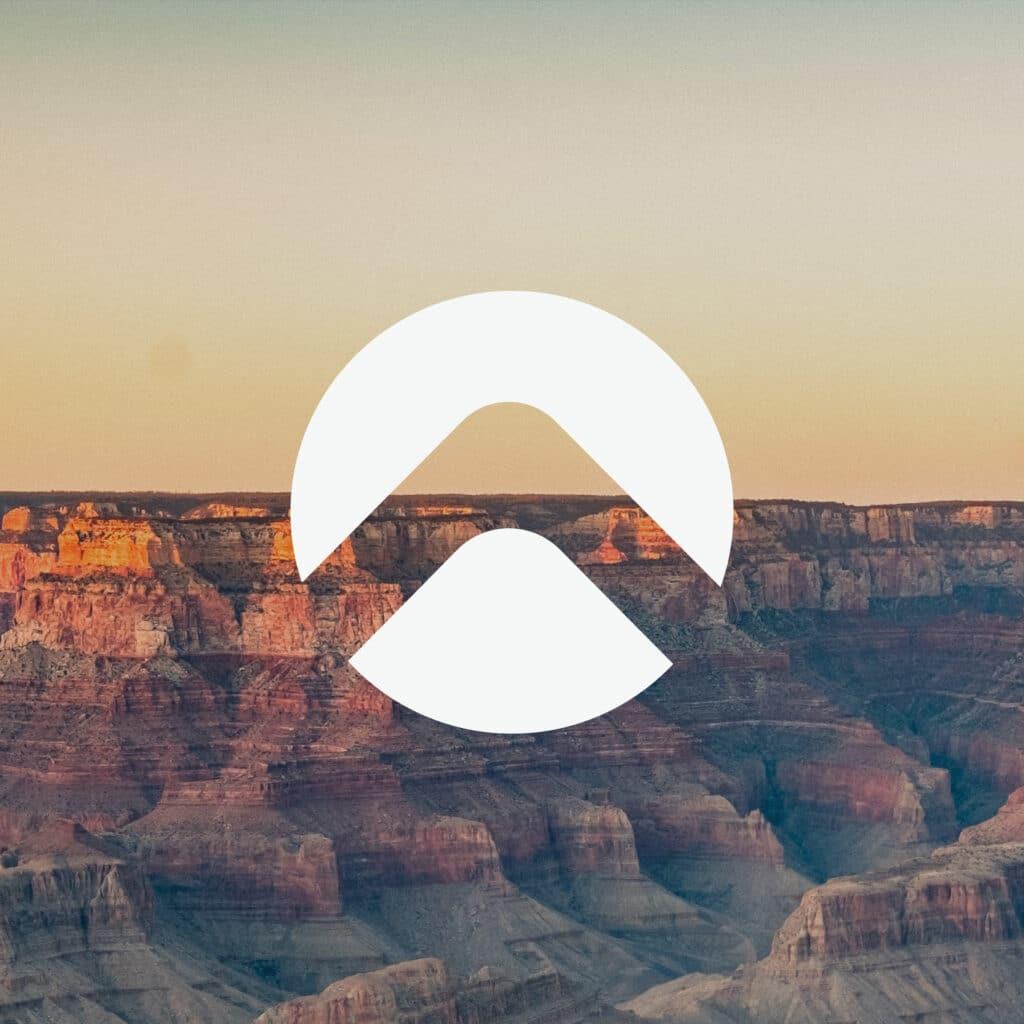 Sara_Schulting_Kranz_Logo_Branding_By_Stellen_Design