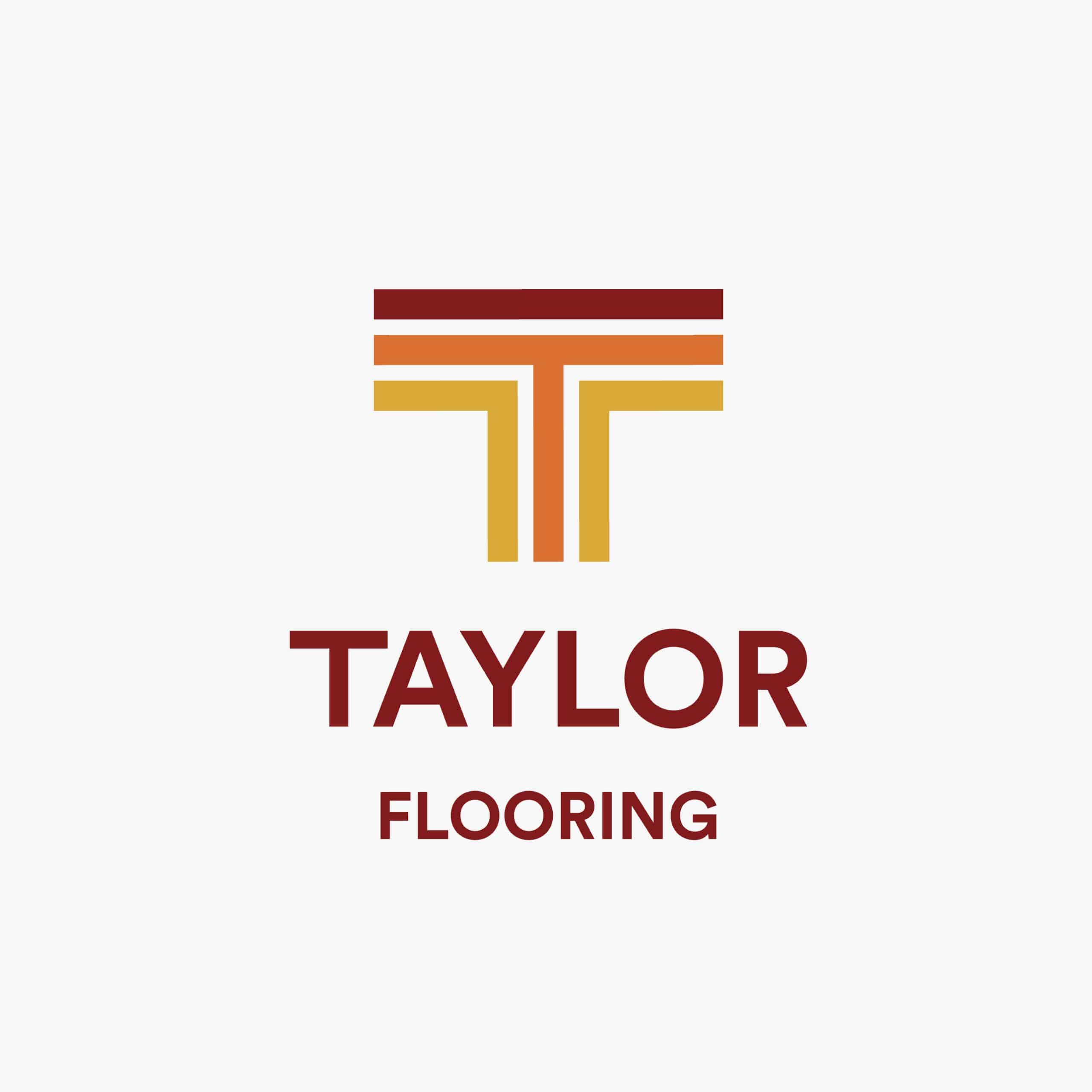 Taylor Flooring