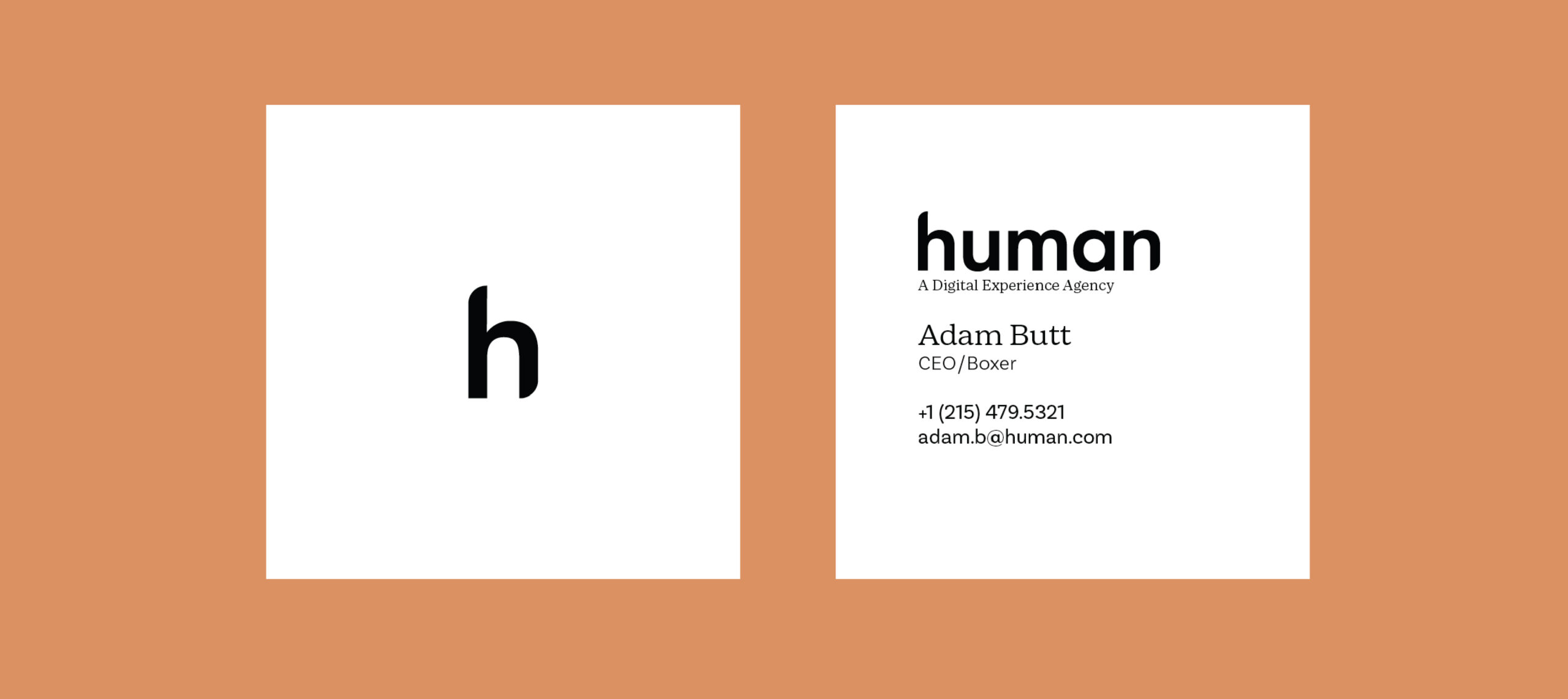 Human_Branding_By_Stellen_Design-10