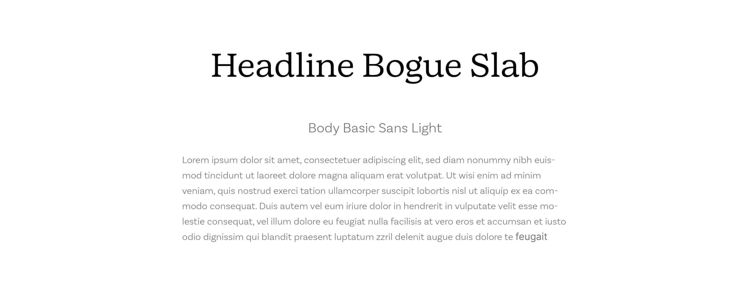 Human_Branding_By_Stellen_Design_Fonts