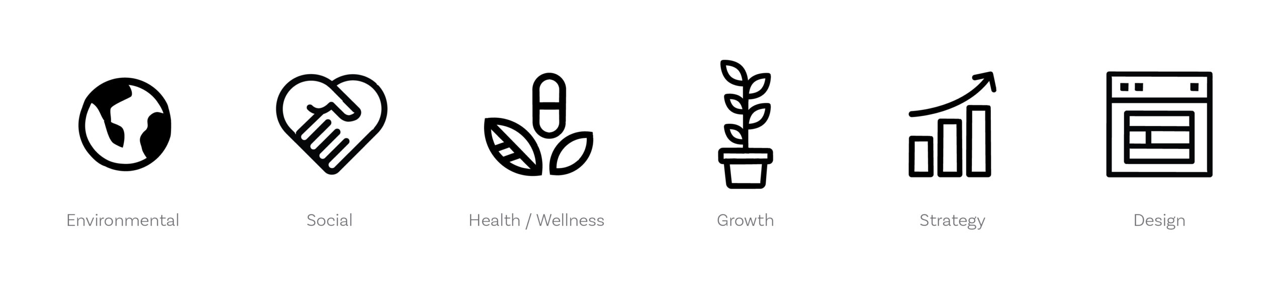 Human_Branding_By_Stellen_Design_Icons