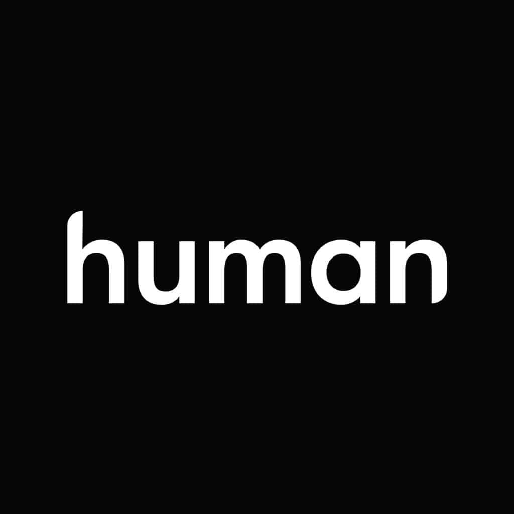 Human_Branding_By_Stellen_Design_Logo_Design-01