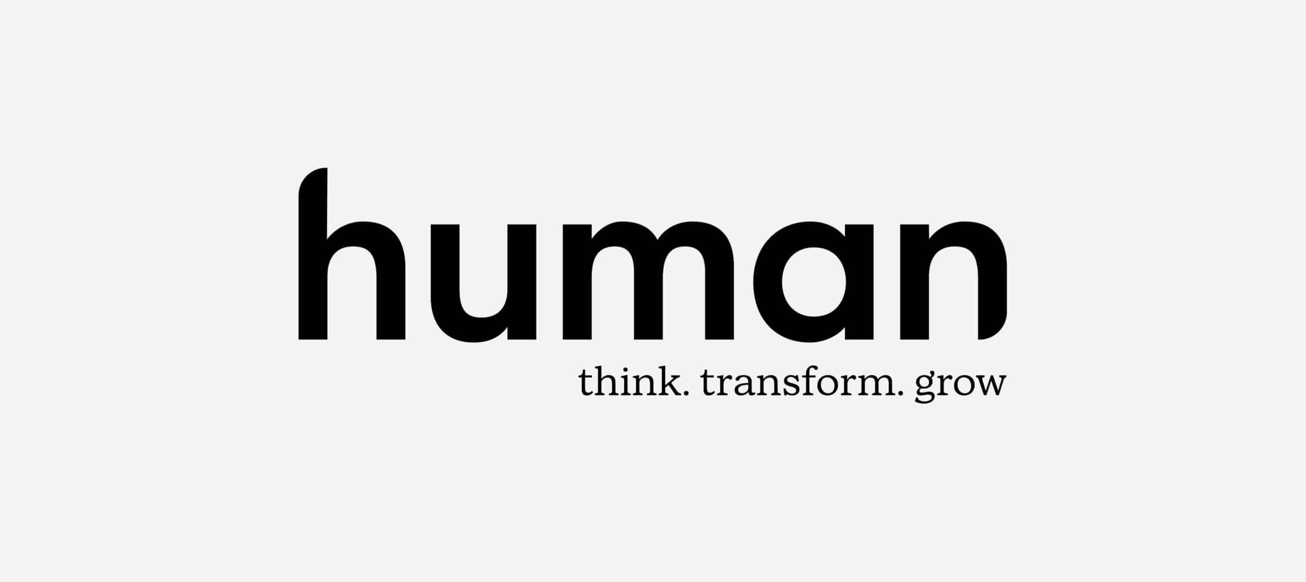 Human_Branding_By_Stellen_Design_Logo_Design-02