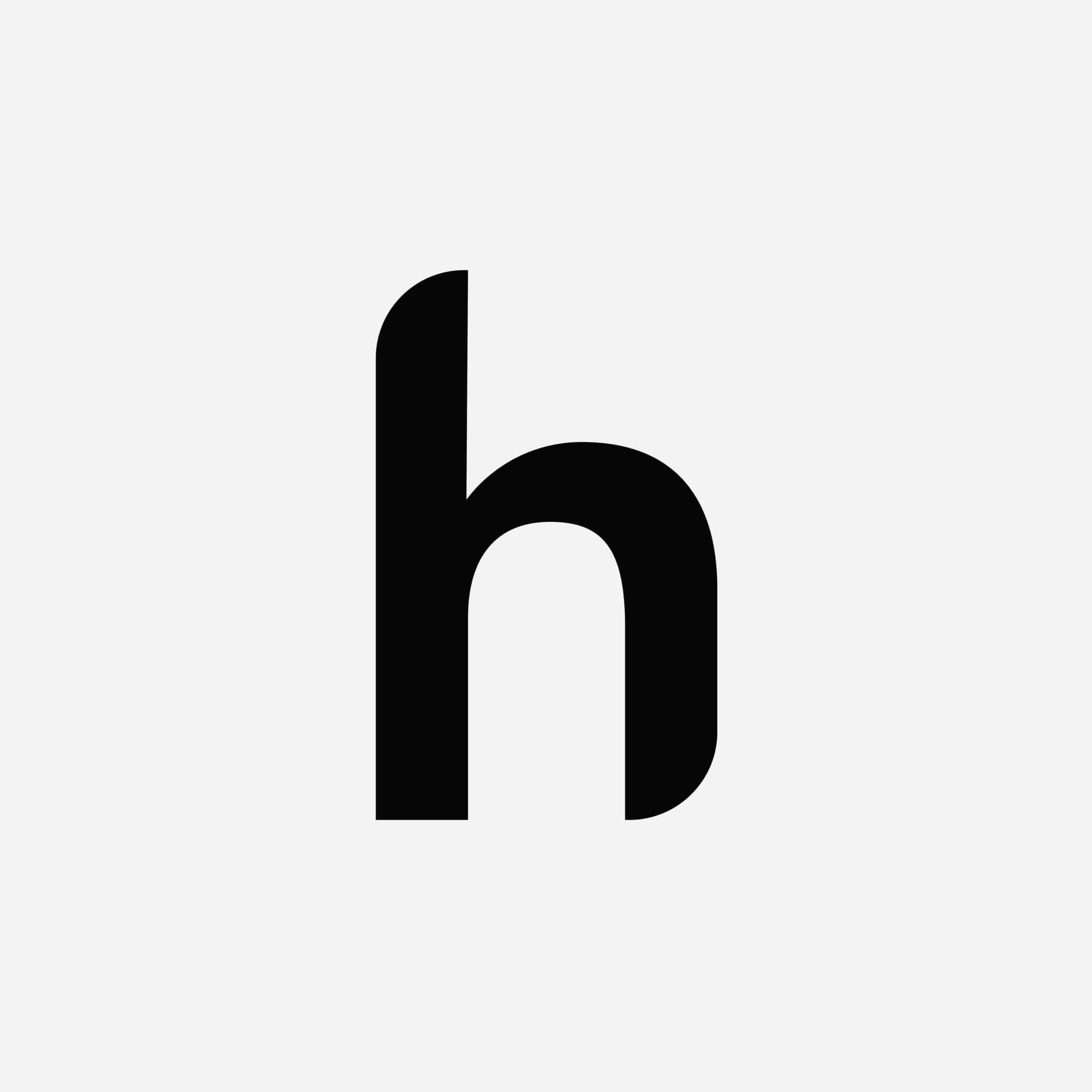 Human_Branding_By_Stellen_Design_Logo_Design_Profile