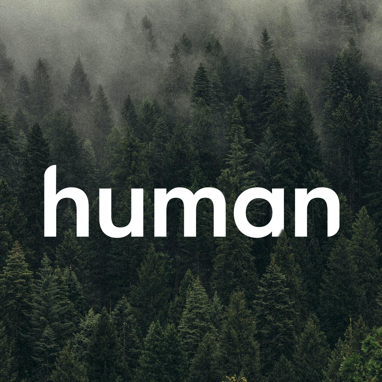 Stellen_Design_Human_Logo_Deisgn_Application_2