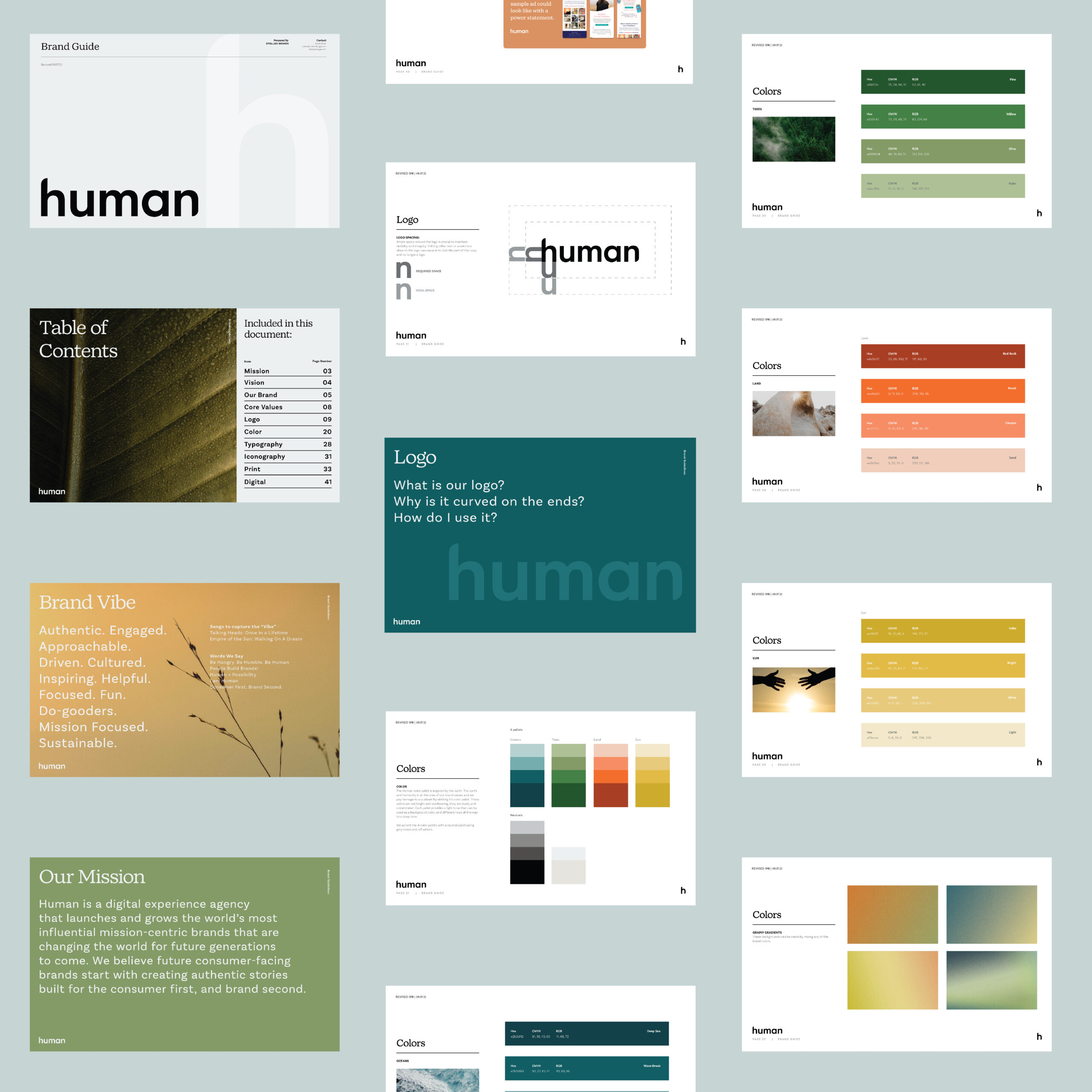 Human_Branding_By_Stellen_Design_Branding