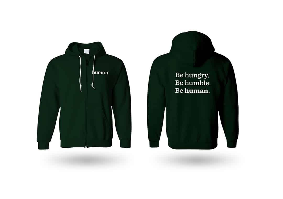 Human_Hoodie_Stellen_Design