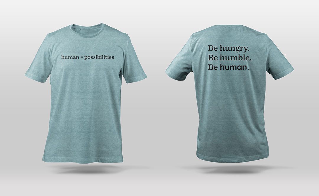 Stellen_Design_Human_T-shirt_Possibilites